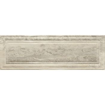 Плитка BOISERIE TRAVERTINO BRESCIA SHINE 750x250