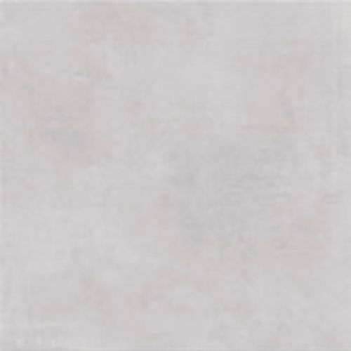 Плитка SNOWDROPS LIGHT GREY 420x420