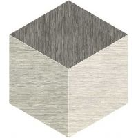 Плитка HEXAGON BALI DIAMOND 369x320