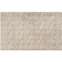 Плитка BINO CREAM SMALL FLOWER 400x250