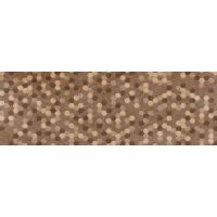 Плитка CHELSEA DECOR BROWN CL 600x200