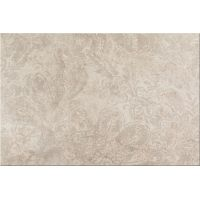 Плитка BINO BIG FLOWER CREAM 450x300