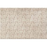 Плитка BINO SMALL FLOWER CREAM 450x300