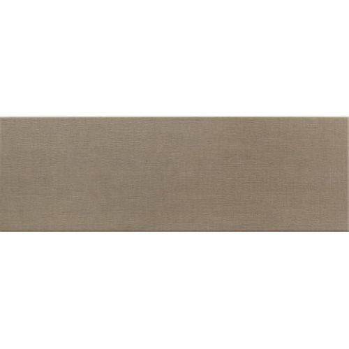 Плитка TOULOUSE TAUPE 500x250