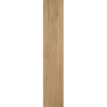 Плитка TIMBER BEIGE NAT 1000x200