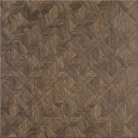 Плитка EGZOR BROWN DECOR 420x420