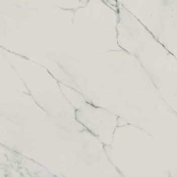 Плитка CALACATTA MARBLE WHITE POLISHED MAT 798x798