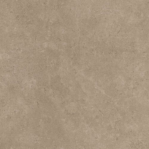 Плитка ICON TAUPE RECT 600x600