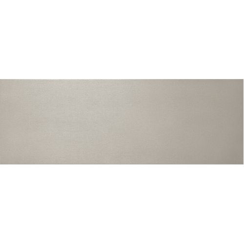 Плитка CRAYON SILVER RECT 900x316