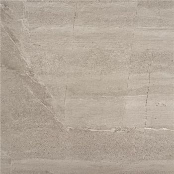 Плитка P.E JOHNSTONE TAUPE MATE RECT 1000x1000