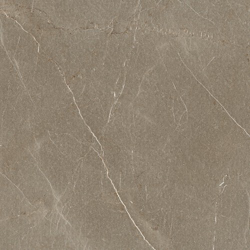 Плитка FASTINATION MARRONE MATT RECT 750x750