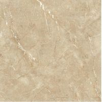 Плитка GF66BJ04HM SENSATION LIGHT BEIGE 600x600