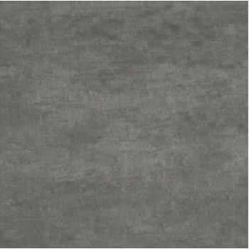 Плитка TAHITI DAK63514 dark grey 598x598
