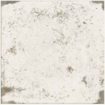 Плитка ANTIQUE WHITE 330x330