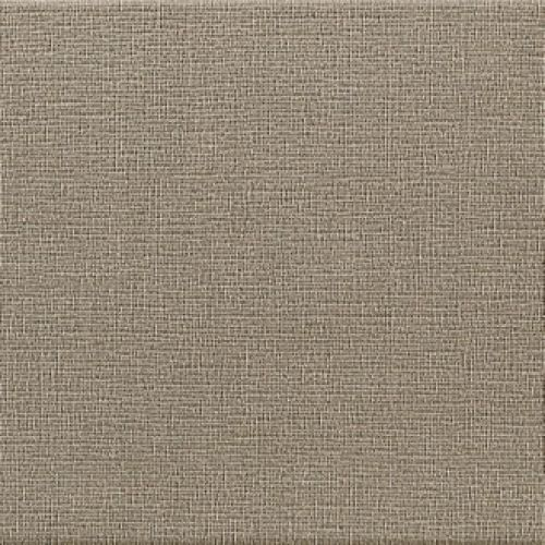 Плитка TOULOUSE TAUPE 450x450