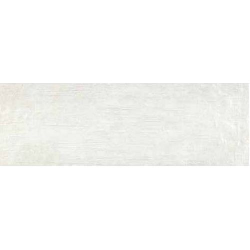 Плитка CODE SILVER RECT 1200x400