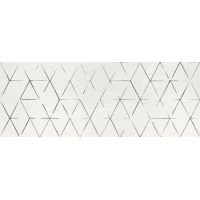 Декор DECOR WALL B WHITE 1200x450