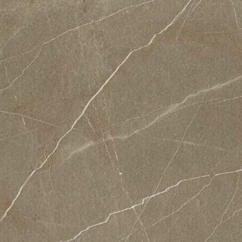Плитка FASTINATION BONE POLISHED RECT 750x750