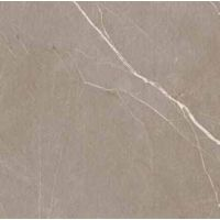 Плитка FASTINATION FUMO POLISHED RECT 750x750