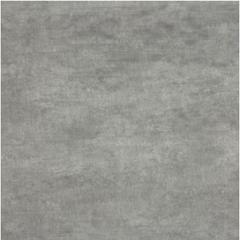 Плитка TAHITI DAK63513 light grey 598x598
