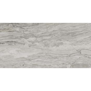 Плитка GEMSTONE SILVER LUX 1200x600