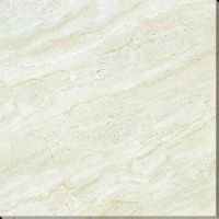 Плитка 6B6081 TRAVERTINO BEIGE 600x600