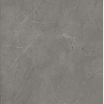 Плитка T60051PL2 PEAK DARK GREY 600x600