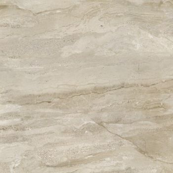 Плитка GIO NATURAL POLISHED RECT 750x750