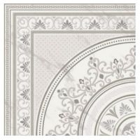 Плитка DECOR LUXURY CORNER 450x450