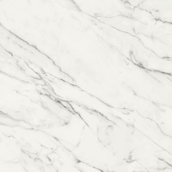 Плитка DELICATE WHITE POLISHED RECT 750x750
