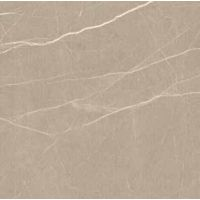 Плитка FASTINATION TORTORA POLISHED RECT 750x750