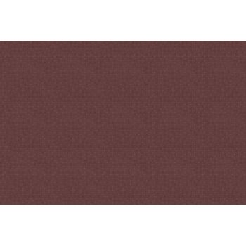 Плитка ELISABETA BROWN 450x300