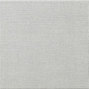 Плитка TOULOUSE GREY 450x450