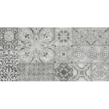 Плитка TOULOUSE DEC COLD 500x250