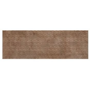Плитка DECOR VOLTETA MARRON 600x200