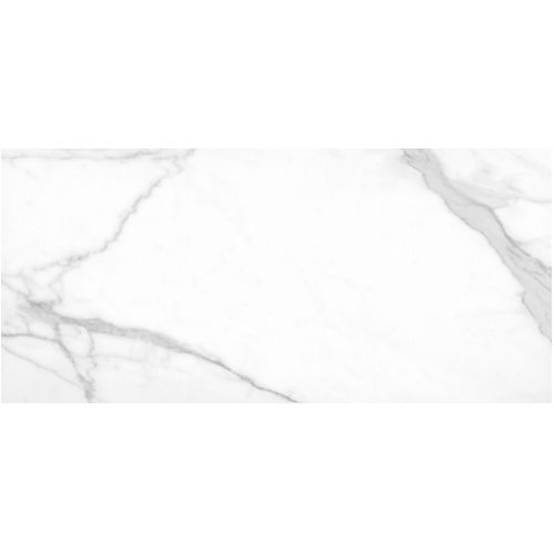 Плитка THOLOS WHITE NATURAL 2600x1200