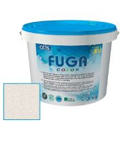 Зат Atis Fuga Color A 130/3кг жасмін