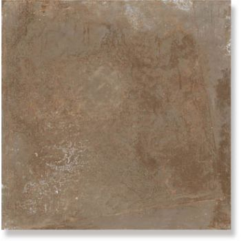 Плитка CAMELOT BROWN 600x600