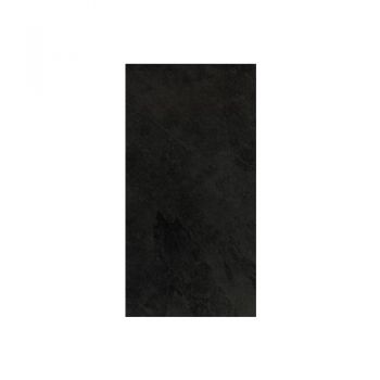 Плитка SL. BLACK 60x120 RT 1200x600