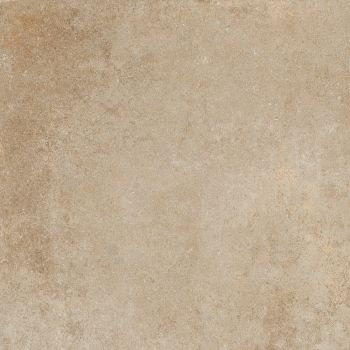 Плитка MISTERY TAUPE 450x450