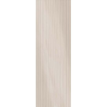 Spotlight Taupe Lines Lux 33,3X100