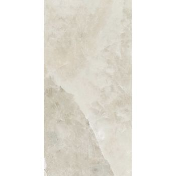 Плитка 765849 ROCK SALT WHITE GOLD NAT RET 1200x600