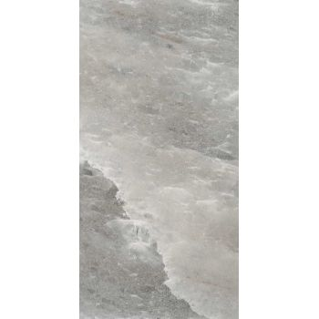 Плитка 765856 ROCK SALT CELTIC GREY LUC 1200x600