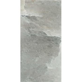 Плитка 765852 ROCK SALT MAUI GREEN NAT RET 1200x600