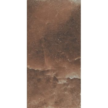 Плитка 765859 ROCK SALT HAWAIIAN RED LUC 1200x600