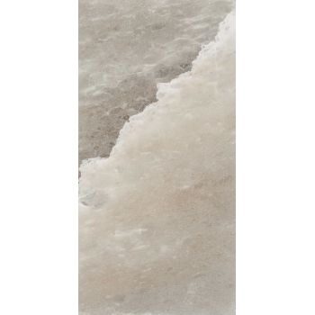 Плитка 765857 ROCK SALT DANISH SMOKE LUC 1200x600