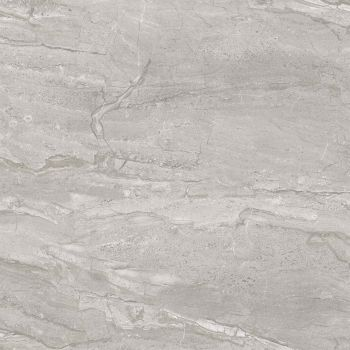 Плитка Golden Tile Marmo Milano 8М2510 Сірий 607X607