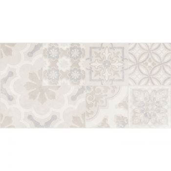 Плитка Golden Tile Doha Pattern 571061 Бежевий 600X300