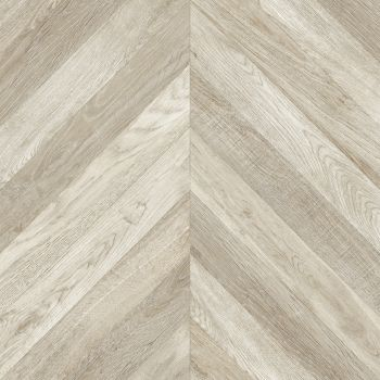 Плитка Golden Tile Parquet L61510 бежевий 607X607