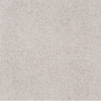 Плитка Golden Tile Sabbia 7F1730 бежевий 300X300